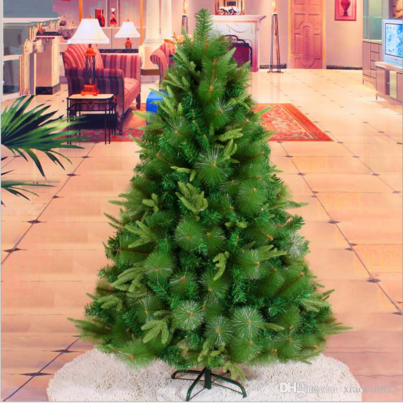 new years gift 15 m 150cm christmas tree christmas mixing hotel family supermarket decoration 150cm christmas tree christmas online with 19563piece