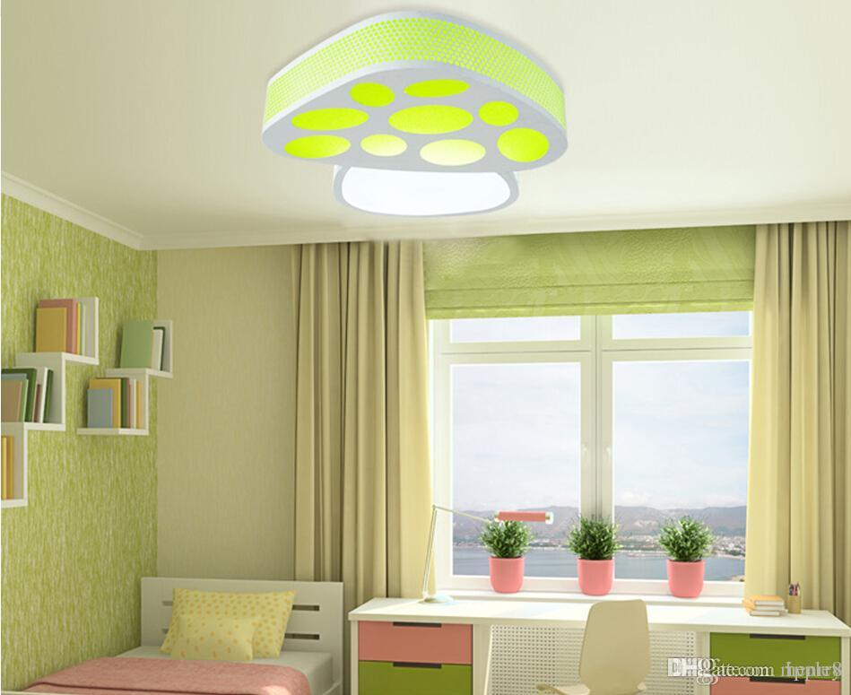 Plafoniere Per Stanzette : Acquista plafoniere camerette bambini a risparmio energetico e di
