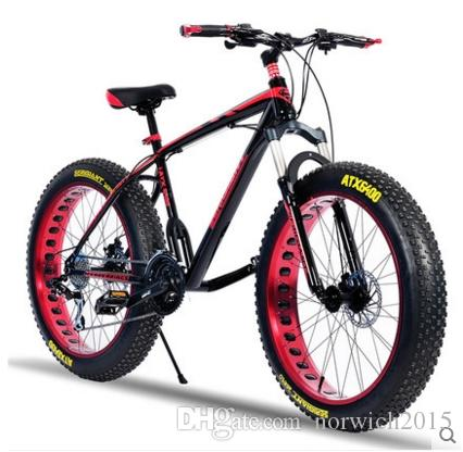 2016 Hot Style Ultra Wide Tires 4 0 Thick Suspension Off Road Atv