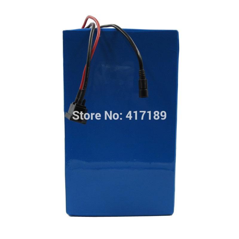 24V 50AH battery-3