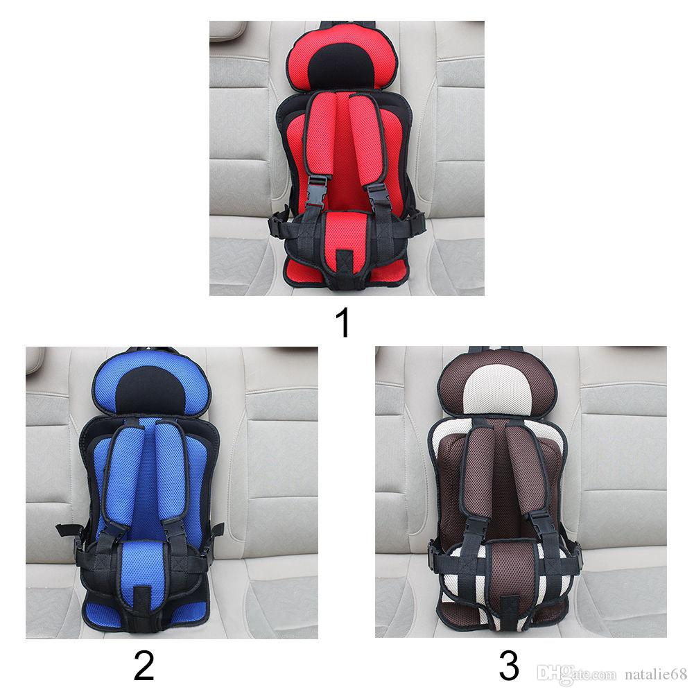 safety baby kid child car seat toddler infant convertib