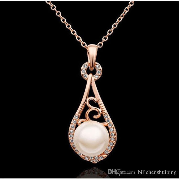 Wholesale trendy special offer crystal pendants jewelry beautiful wholesale trendy special offer crystal pendants jewelry beautiful pearl necklaces best gift for girl friend heart pendant statement necklaces from aloadofball Image collections