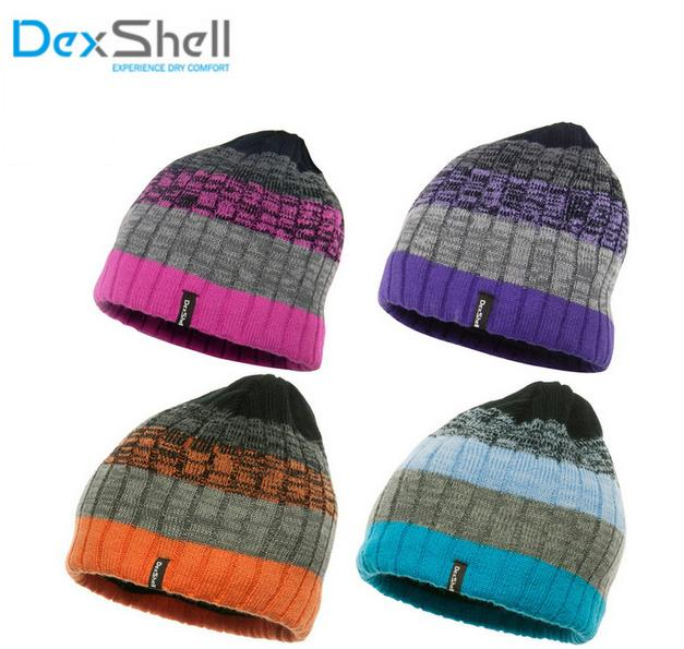 4a6a71b1af7b2 Men women Outdoor Breathable Coolmax Wool Gradient Running ...