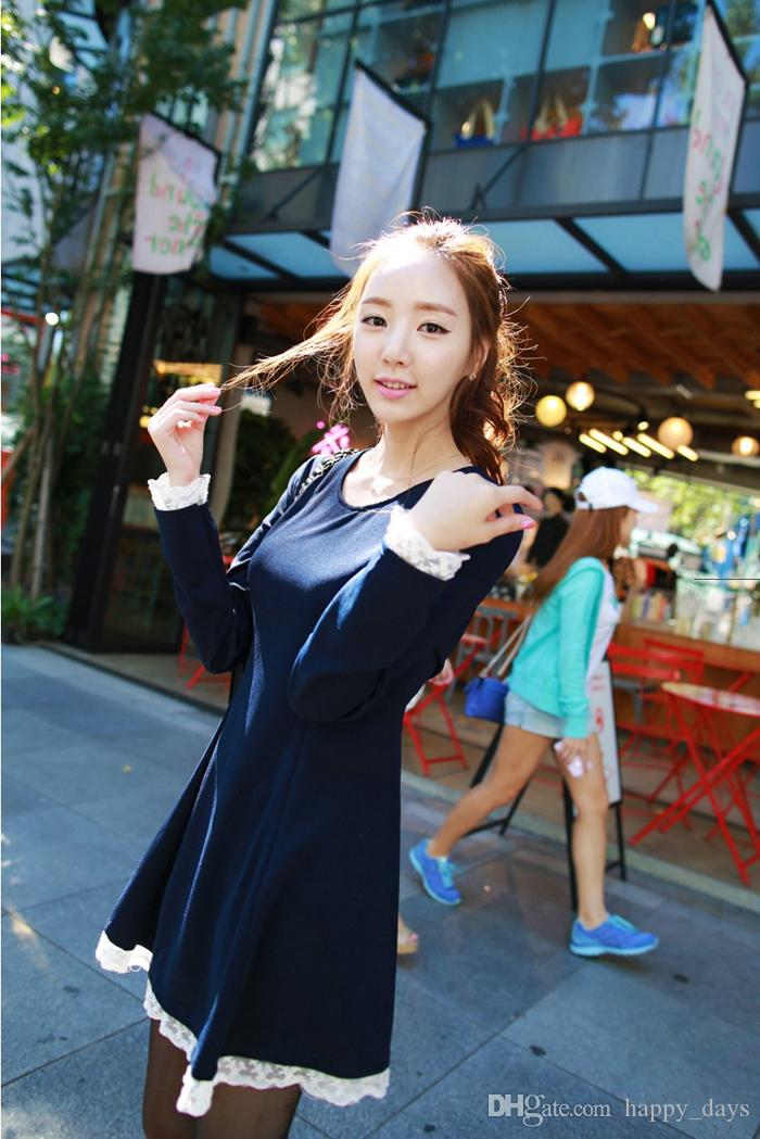 Summer Cheap Dresses Woman For 2016 New Fashion Casual Clothing Ladies Back Cross Lace Mini Dress Vestidos