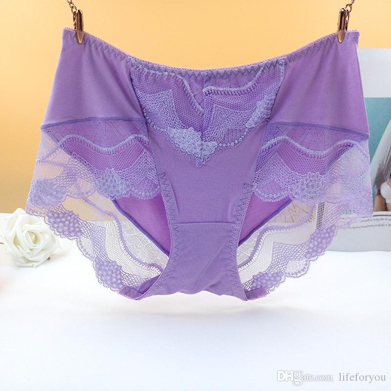 Mulher roupa interior mulheres cueca sexy rendas cueca femail cueca mulheres simples calcinha cintura baixa cuecas cuecas calcinhas