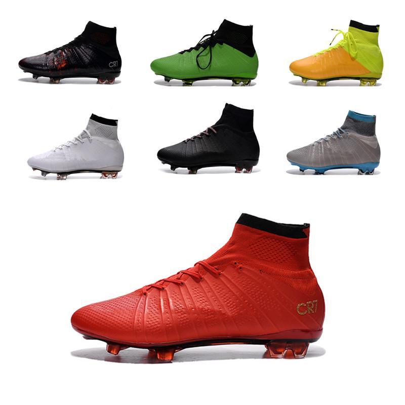 b8a9486c2d2e Buy brand new soccer cleats > OFF75% Discounts