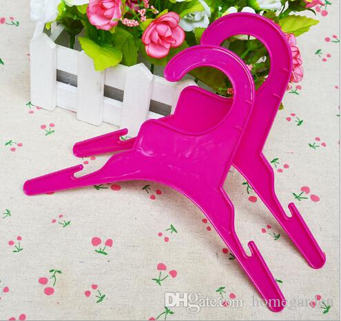 Wholesale-Wholesale High Quality Pet Dog Cat Clothes Hanger Pet Products Factory Supplier Drop Shipping