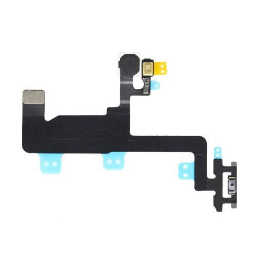 Para a apple iphone 6 4.7 poder ligar / desligar flex ribbon cable substituição parte frete grátis !!!