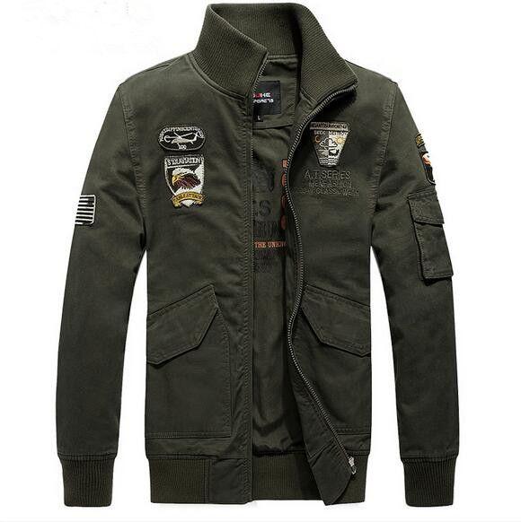 pick up 4751f ec0aa aeronautica-di-vendita-calda-asstseries-autunno.jpg
