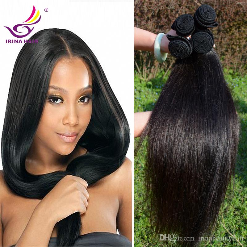 Cheap virgin hair straight irina products cheap cambodian hair cheap virgin hair straight irina products cheap cambodian hair weave hair bundles human cheap human hair wefts cheap hair weft from irinabeautyhair pmusecretfo Image collections