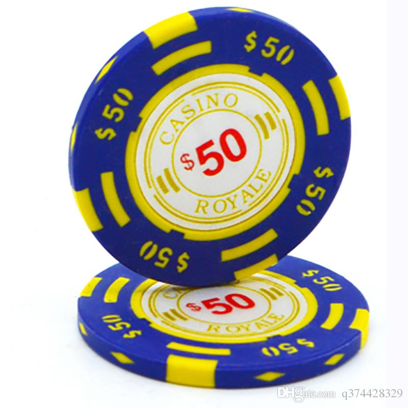 Gemelos apartments roulette