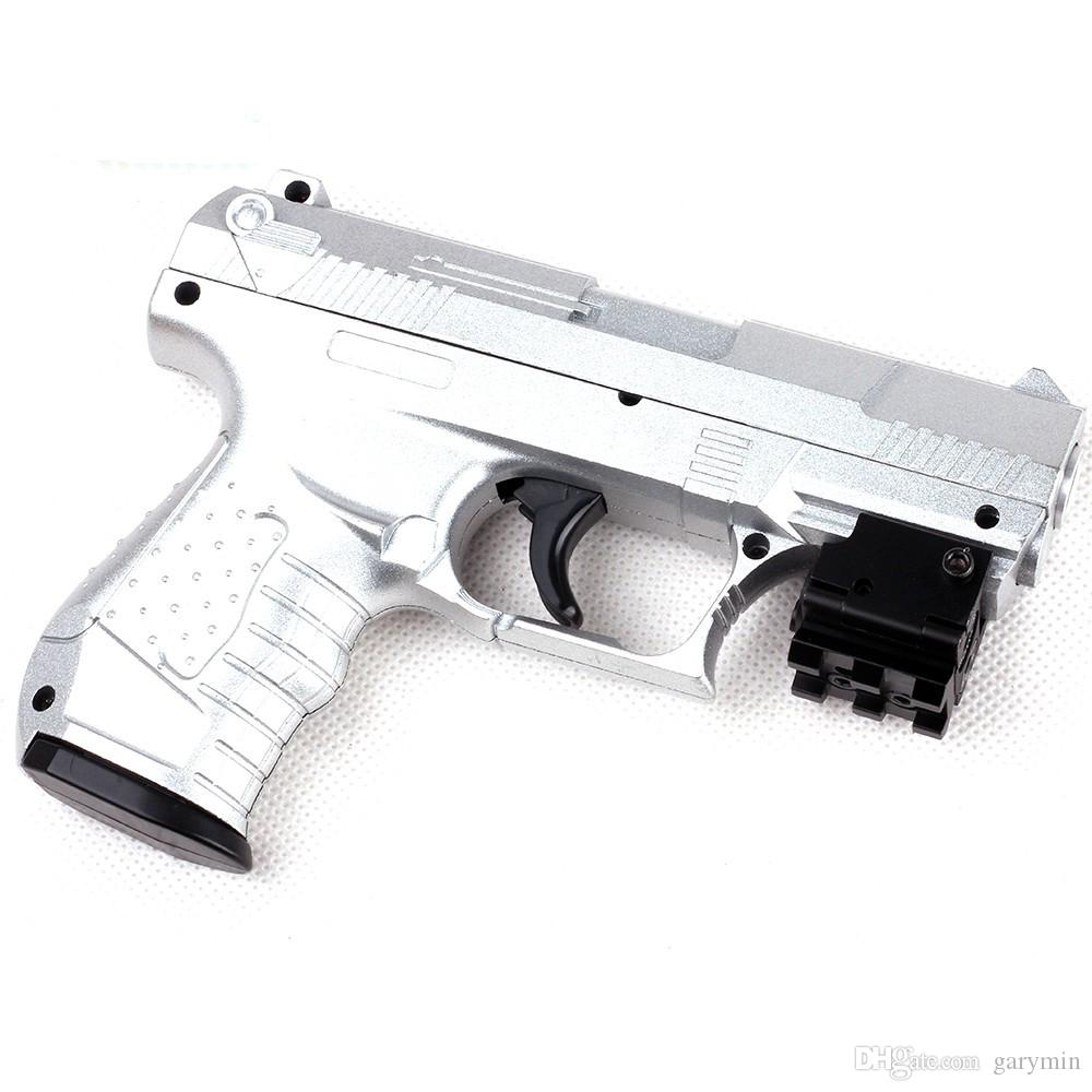مصغرة قابلة للتعديل المدمجة التكتيكية ريد دوت البصر بالليزر نطاق يصلح ل مسدس بندقية مع السكك الحديدية جبل 20MM ht034