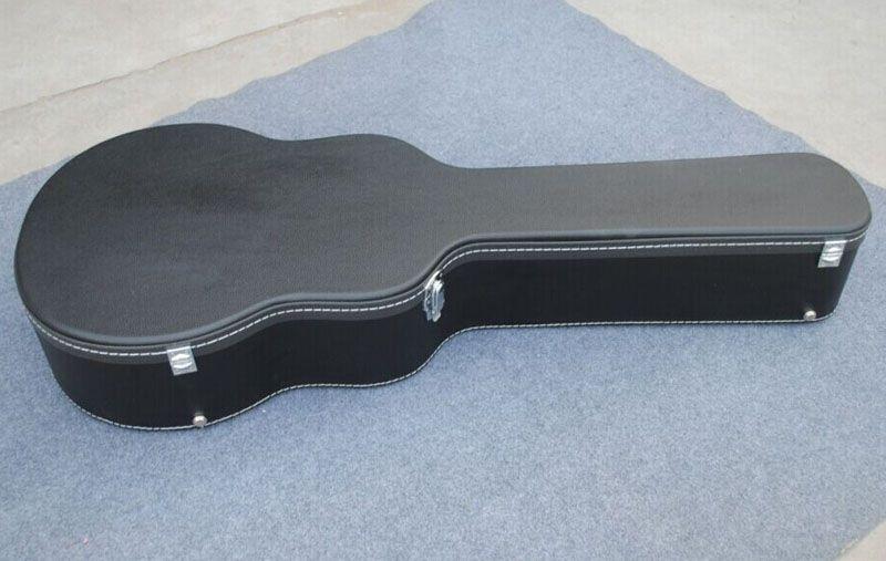 Fark için ödeme, gitar hardcase, lütfen bu öğeyi gitar ile birlikte sipariş edin