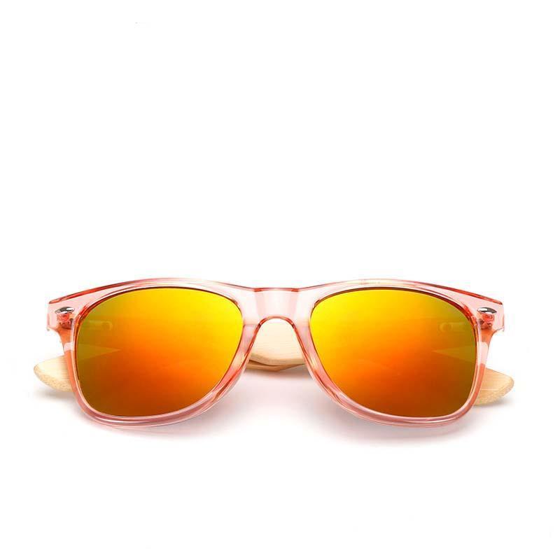 bf85c7654db New Brand Designer Women Men Sunglasses Vintage Black Square Luxury ...