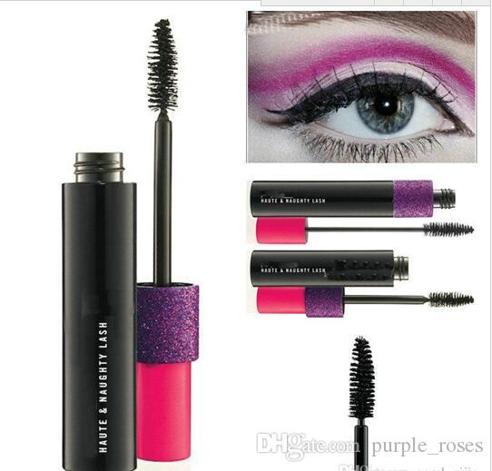 new Products Best-Selling Makeup Black Lash Volume Mascara 9g