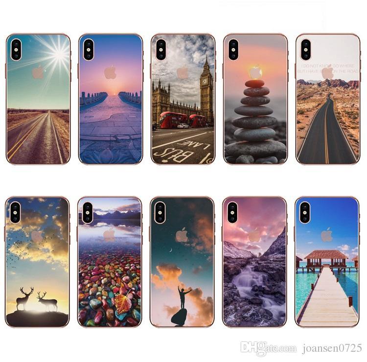 big iphone 7 plus case