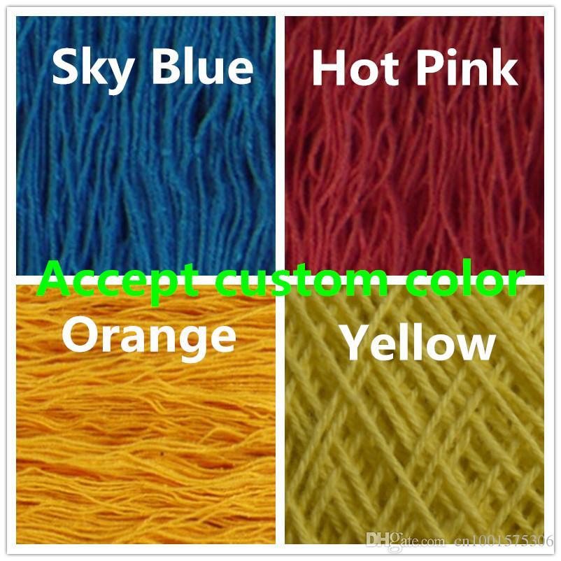 Häkelkleid Tiramisu. Frauenhochzeitskleid aus Bio-Baumwolle für den Sommer oder für besondere Anlässe. Auf Bestellung