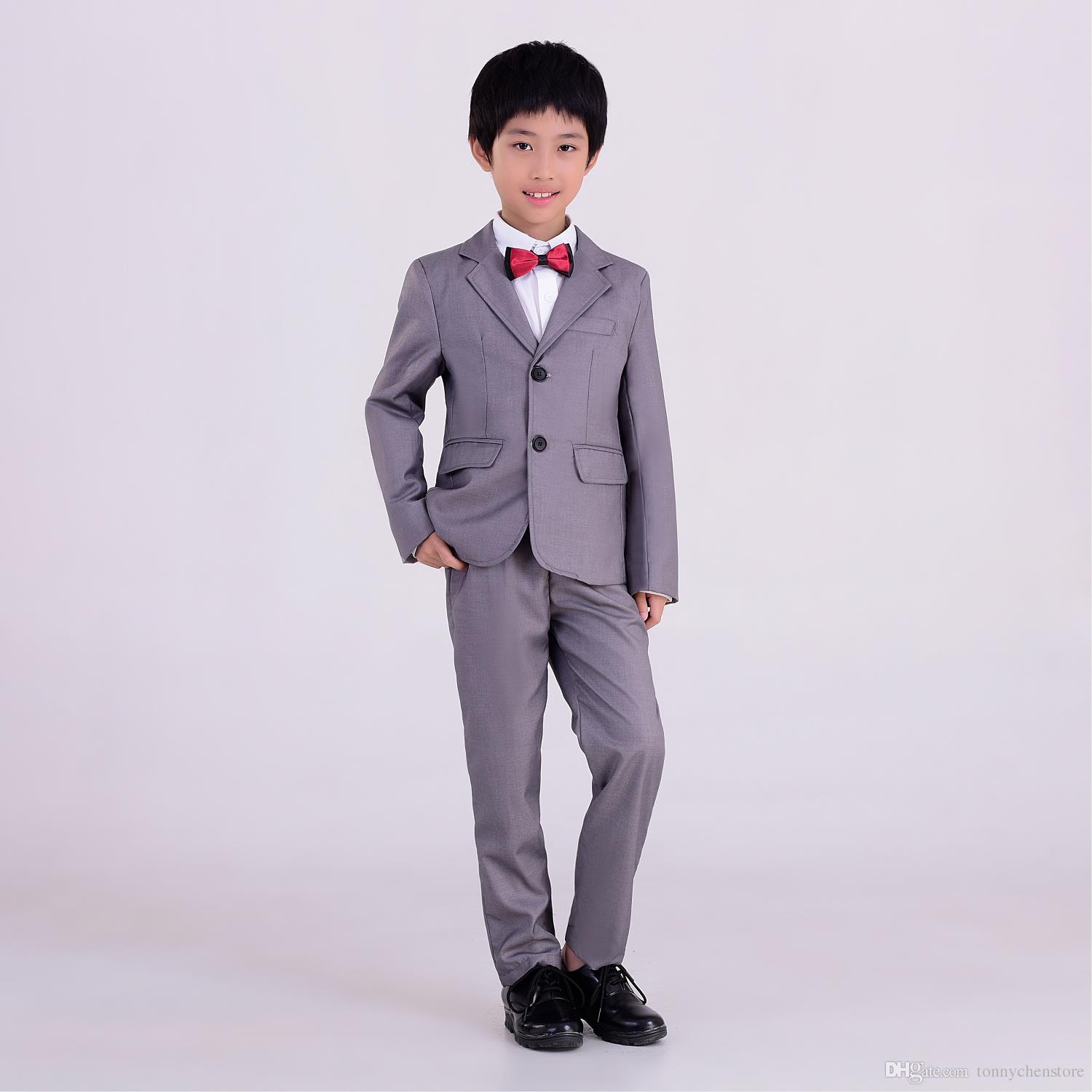 Boys Suits - We have wide range of boys suits for wedding exclusive at Occasion Wear for Kids UK. Buy today boys wedding suits and kids wedding outfits online with free home delivery! JavaScript seems to be disabled in your browser.