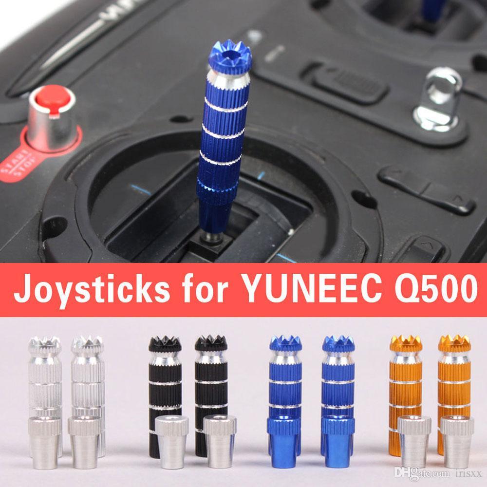Remote Controller Joystick Lever Rocker for DJI Phantom4/3 Inspire 1 YUNEEC  Q500