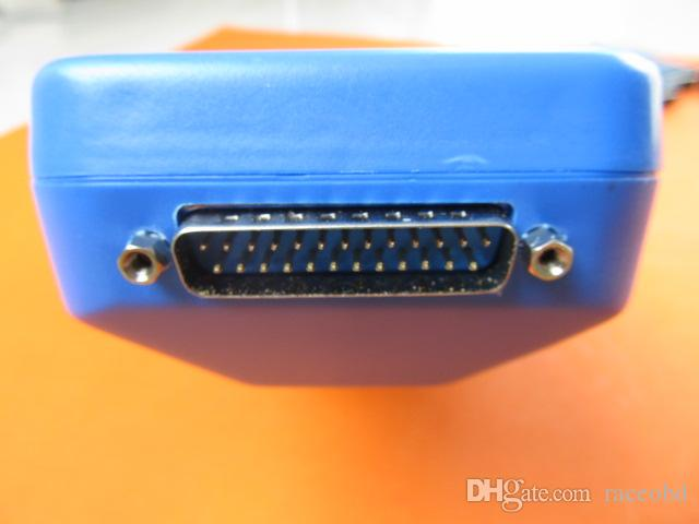 t-code auto key programmer for all cars t-300 t300 Auto Key maker Spanish English T300 Transponder key programmer T 300