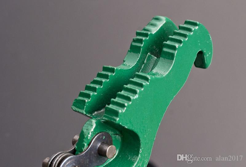 Регулируемая машина фильтр картридж цепь ключ масляный фильтр ключ разборка инструмент для ремонта авто Llave dinamometrica