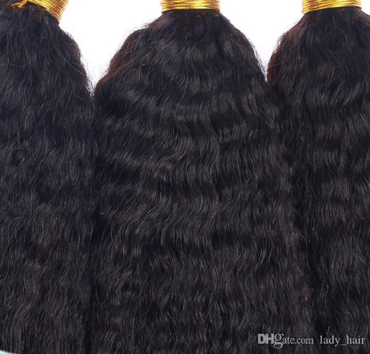 4x4 실크베이스 클로저 로트가있는 버진 몽골어 kinky 직선 머리카락 인간의 머리카락과 함께 이탈리아 거친 야키 실크 탑 클로저