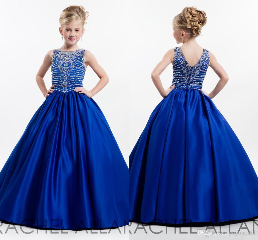 Ou trouver robe de ceremonie pour petite fille