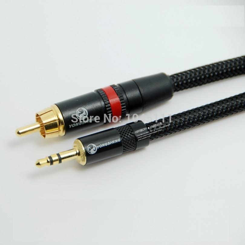 hifi to rca spdif coaxial digital audio cable for xiaomi box tv 3 and fiio x3 x5 first. Black Bedroom Furniture Sets. Home Design Ideas