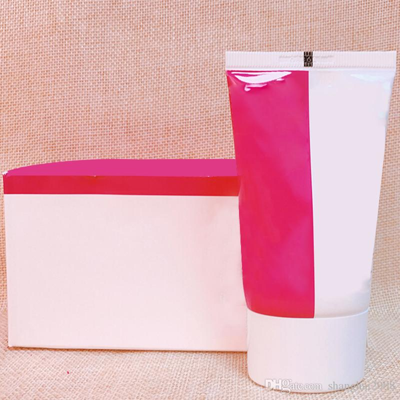 Nia114 Face Primed Poreless Skin Smoothing Gesicht Foundation Firming Cream Feuchtigkeitsspendende, hochwertige Hautpflegecreme
