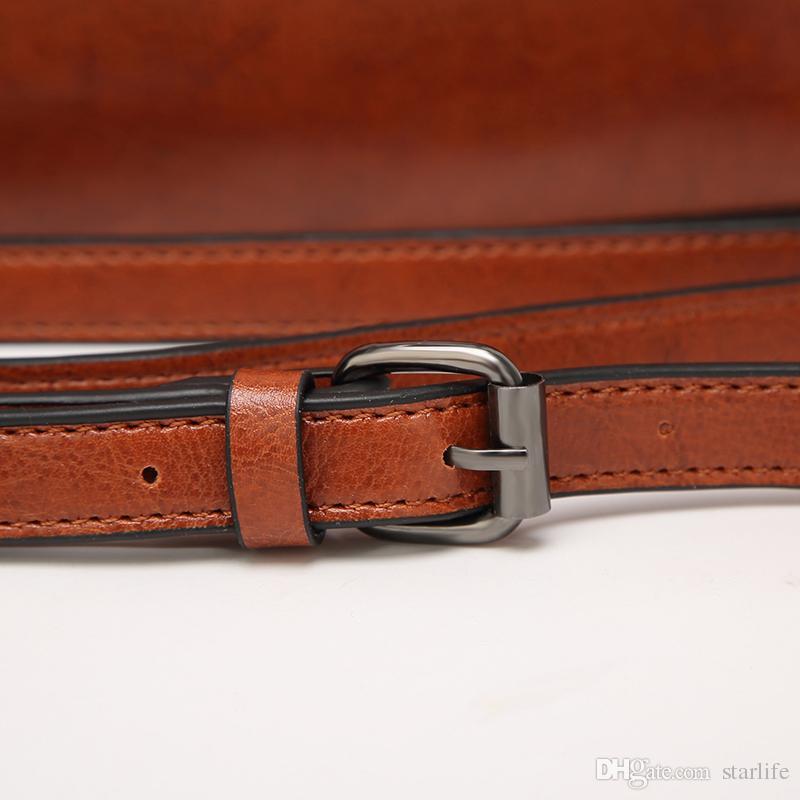 Shell Handbags New Handbags Hand Shoulder Diagonal Package Europe and the United States Fashion Wild Ladies Bag