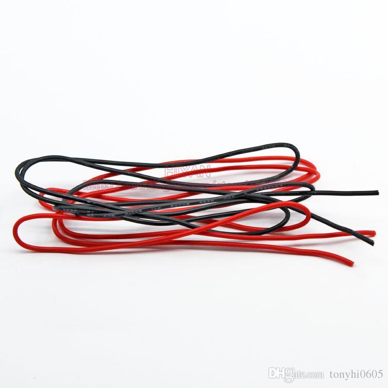 Atemberaubend Elektrische Schaltschleife Bilder - Elektrische ...