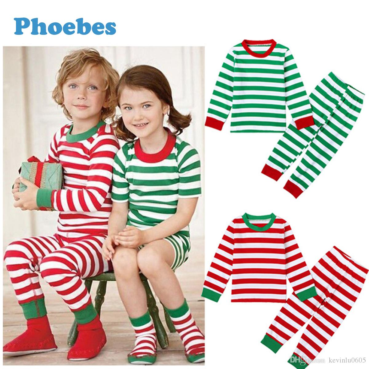 Toddler Boy Outfits For Christmas Pictures 6967bc696db2