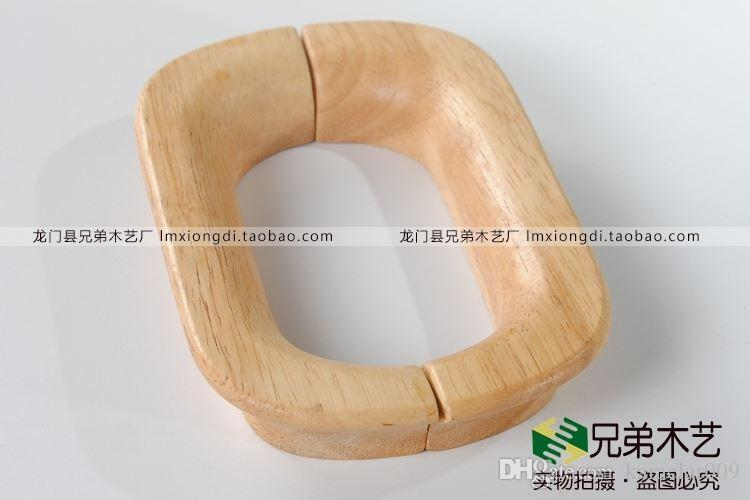 wooden d shaped toilet seat. Best The Manufacturer Direct Wholesale Wood D Shaped Handle C  Door Spell Type Under 30 16 Dhgate Com