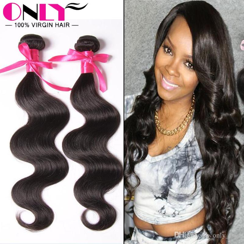 Cheap malaysian virgin natural hair 100 natural human hair price cheap malaysian virgin natural hair 100 natural human hair price list different types of curly weave body extensions hair products 100 human hair weave pmusecretfo Image collections