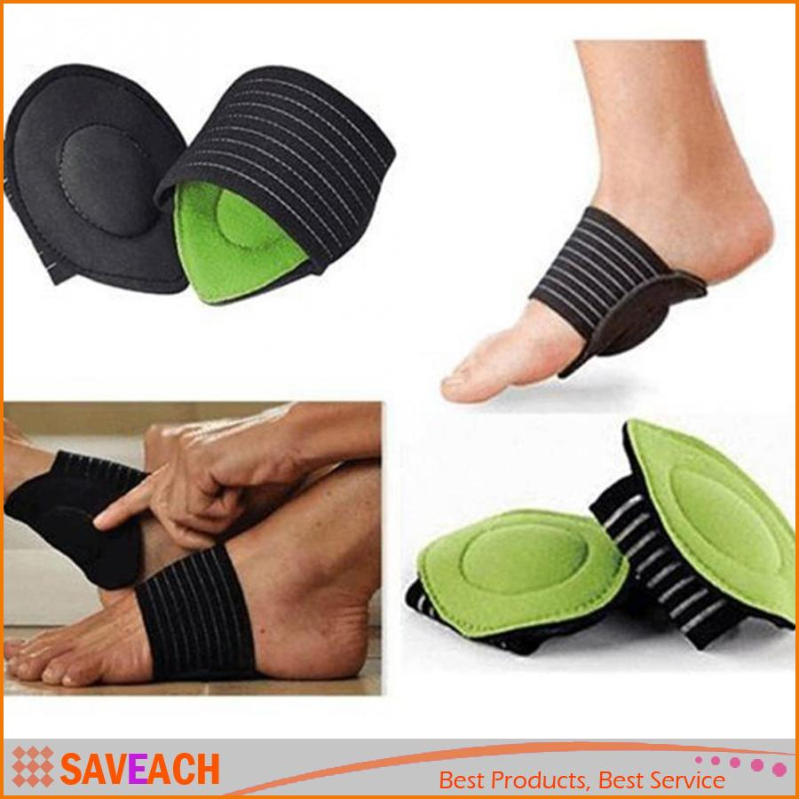 004ea263d8 Strutz Cushioned Foot Insoles Arch Support Foot Care All Day Relief For  Achy Feet Healthy Beauty Poduct Boots Foot Care Foot Grater From Saveach,  ...