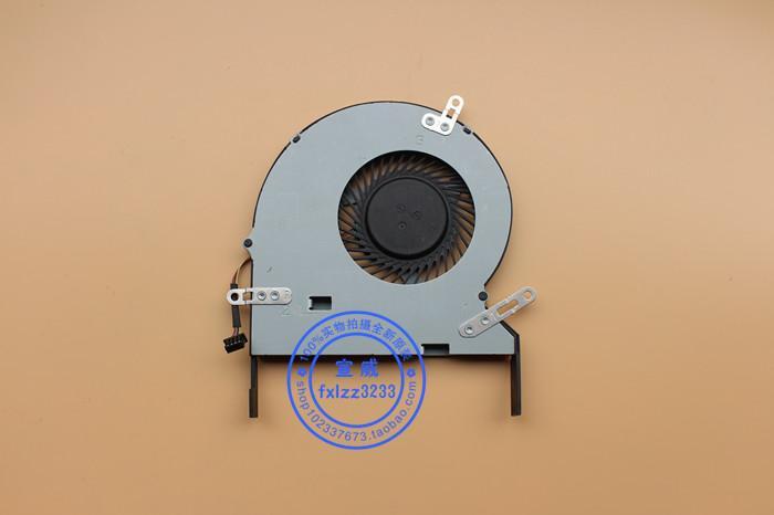 Nuevo y original ventilador de refrigeración para portátil Sunon EG50050S1-C680-S9A DC5V 2.25W