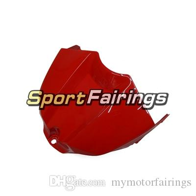 FIAT White Red Injection New Fairings For Yamaha YZF 1000 R1 2009 2010 2011 2012 2014 YZF-R1 2009 - 2014 ABS Motorcycle Cowlings