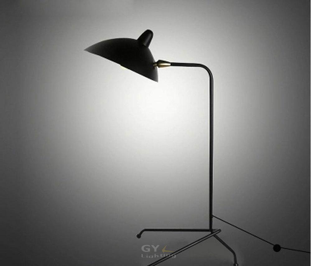2018 100 240v ac e14 modern art deco table lamps for study 100 240v ac e14 modern art deco table lamps for study decoration light fashion tripod luminaria reading lamp abajur mesa items geotapseo Images