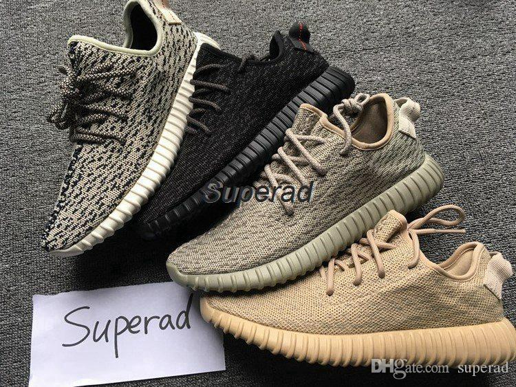 Top Quality Boost 350 Pirate Black Turtle Dove Moonrock ...