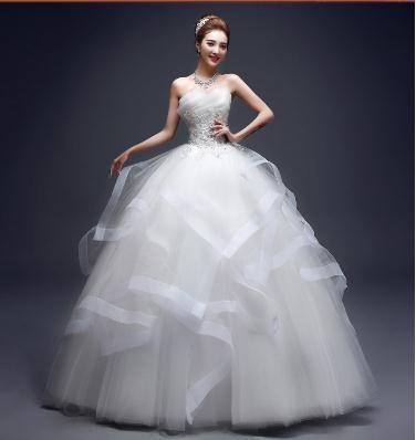 2016 White Wedding Dresses For Pregnant Women Wedding Dresses ...