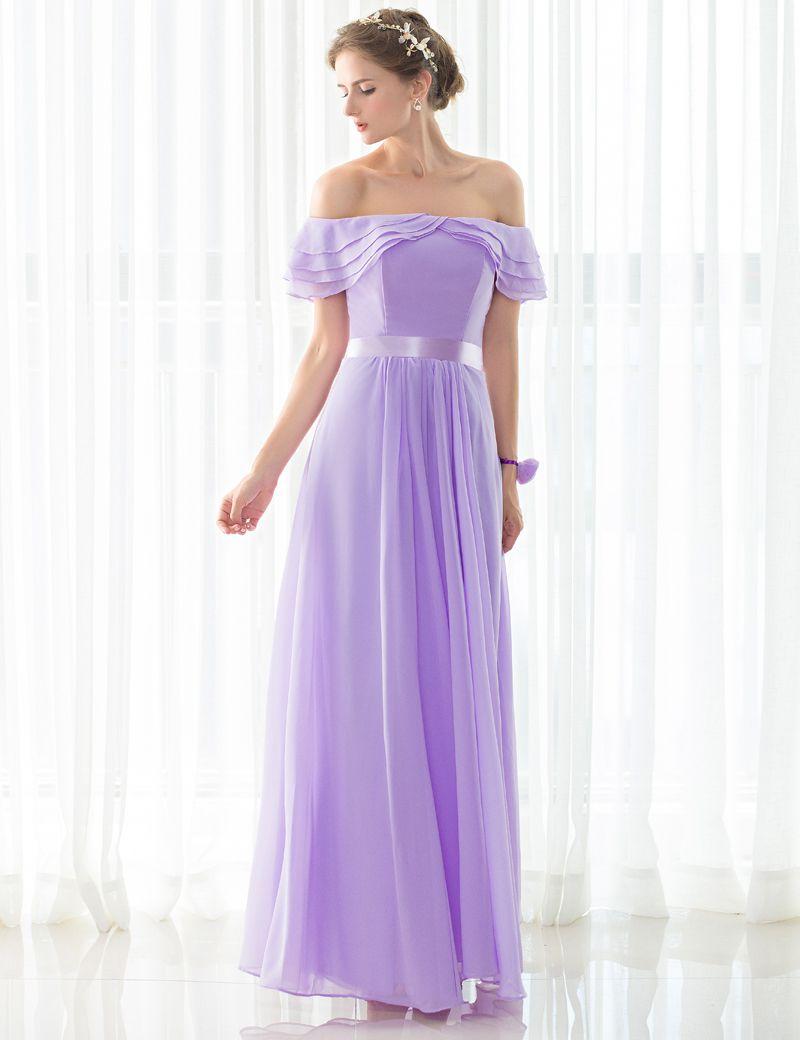 Perfecto Jordan Vestidos De Dama De Honor Menor Viñeta - Colección ...