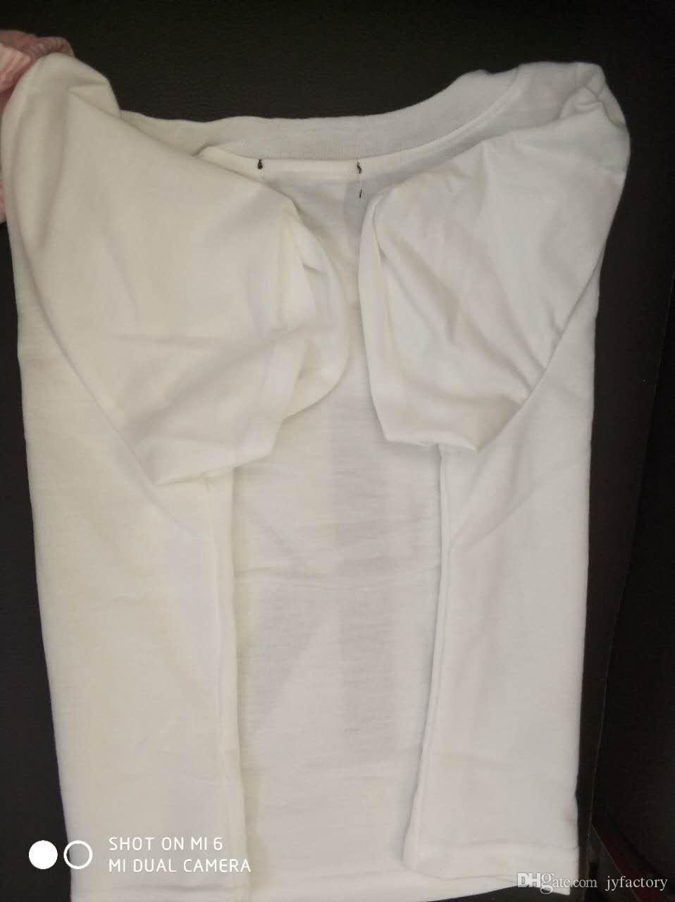 2017 famale взлетно-посадочной полосы 2 шт. набор летняя мода пот костюмы печати Etters шорты и топ свободные короткий рукав для женщин спортивный костюм спортивные костюмы