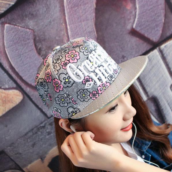 cheap baseball caps in bulk wholesale canada for sale durban girls cap hat flat