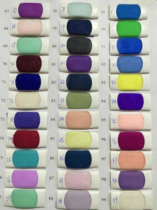 Aqua Princess Ball Gown Quinceanera Dress 2017 Sweet 16 Dresses Beaded Sequins Lace Up Gowns Ruffles Plus Size Pleats Puff Vestidos De 15
