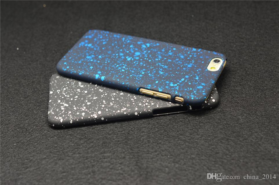 Newest! 3D phone case Ultra Thin TPU Case Colorful Cellphone Shell Cover For iphone 6 6plus 7 7plus