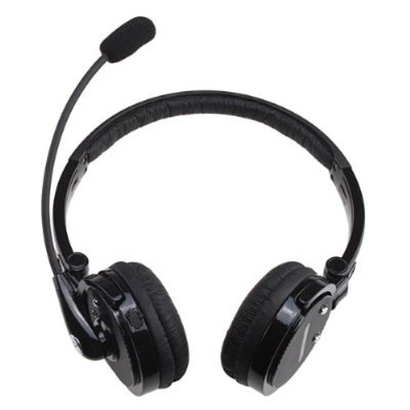 886e826f72c BH M20C Bluetooth Stereo Wireless Hands Free Headset Headphone Support  Samsung S6 IPhone And HwaWei XiaoMi OPPO VIVO Smartphone Noise Cancelling  Earbuds ...