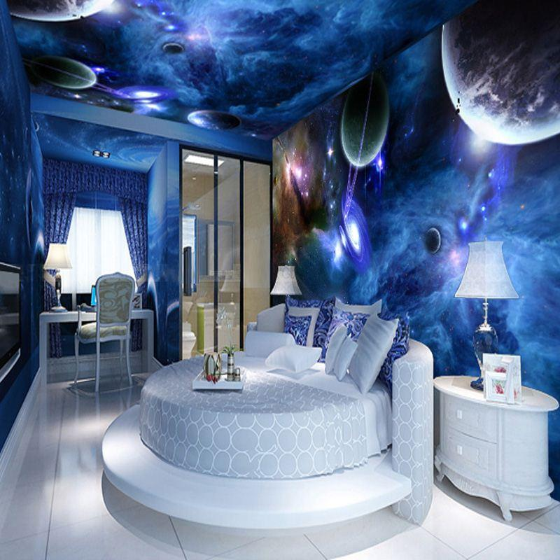 Planets In Galaxy Chat Rooms
