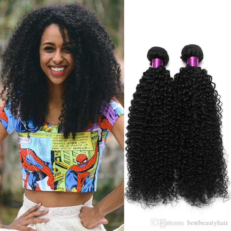 Cheap mongolian brazilian kinky curly hair weave bundles afro cheap mongolian brazilian kinky curly hair weave bundles afro mongolian kinky curly human hair extensions brazilian kinky curly hair wefts real hair weave pmusecretfo Image collections