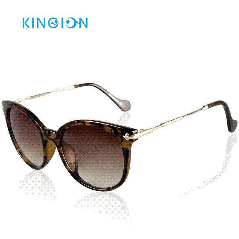 Großhandel 2015 Sonnenbrille Frauen Marken Designer Punkte Sun Uv400 ...