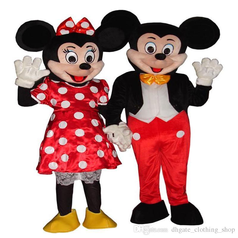 Join. Mickey and minnie mouse adult costume assured, what